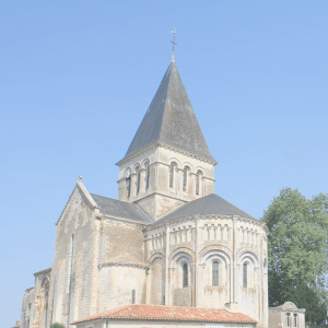 Mareuil-sur-Lay.png
