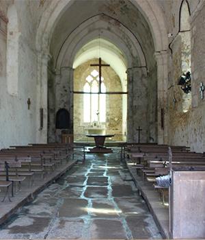Paroisse-saint-antoine-des-puys.png