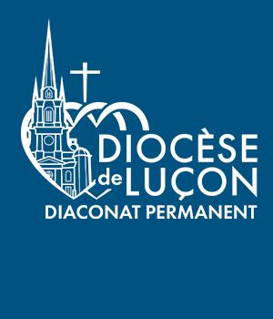 diaconnat.png
