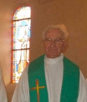 Père-CHAILLOU-Marcel.png