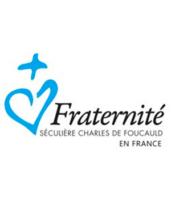 Fraternité-séculière-Charles-de-Foucauld.png