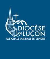 pastorale-familliale.png