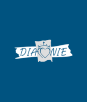 diaconnie.png