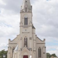 Saint-Michel-en-l'Herm.png