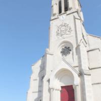 Saint Christophe du Ligneron.png