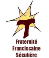 template photo mouvement.psd_0020_fraternité franciscaine séculière 2.jpg
