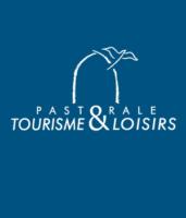 pastorale-du-tourisme.png