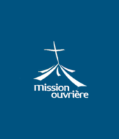 mission-ouvriere.png