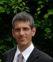 GIRAUD-Michel.png