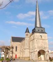 paroisse-SAINT-MARTIN-DES-MONTS.png