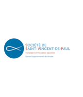 Logo-SSVP-CD-85-(1).png