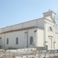 Saint-Pierre de Doix.png