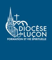vie-spirituellle.png