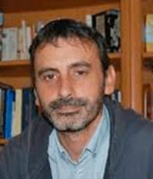 Père-BESSONNET-François.png