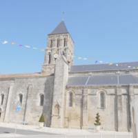 Saint Hilaire des Loges.png