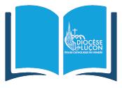 Annuaire du Diocèse de Luçon